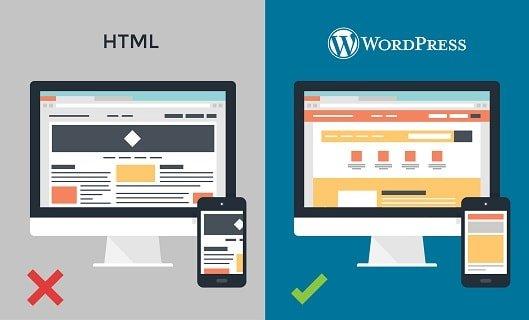 Migrate-to-WordPress