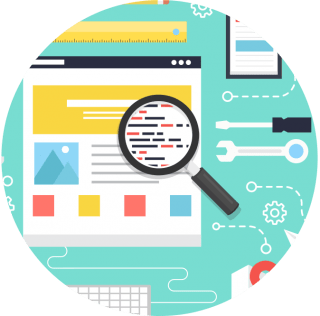 local-seo-case-study