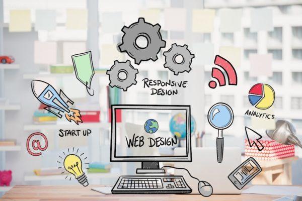 advance-web-design-content