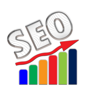 SEO link building strategies