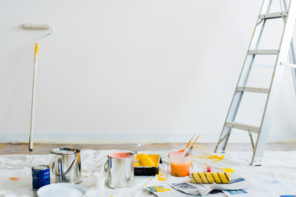 13 Tips for Home Renovation in Singapore To Ensure A Smooth House Renovation