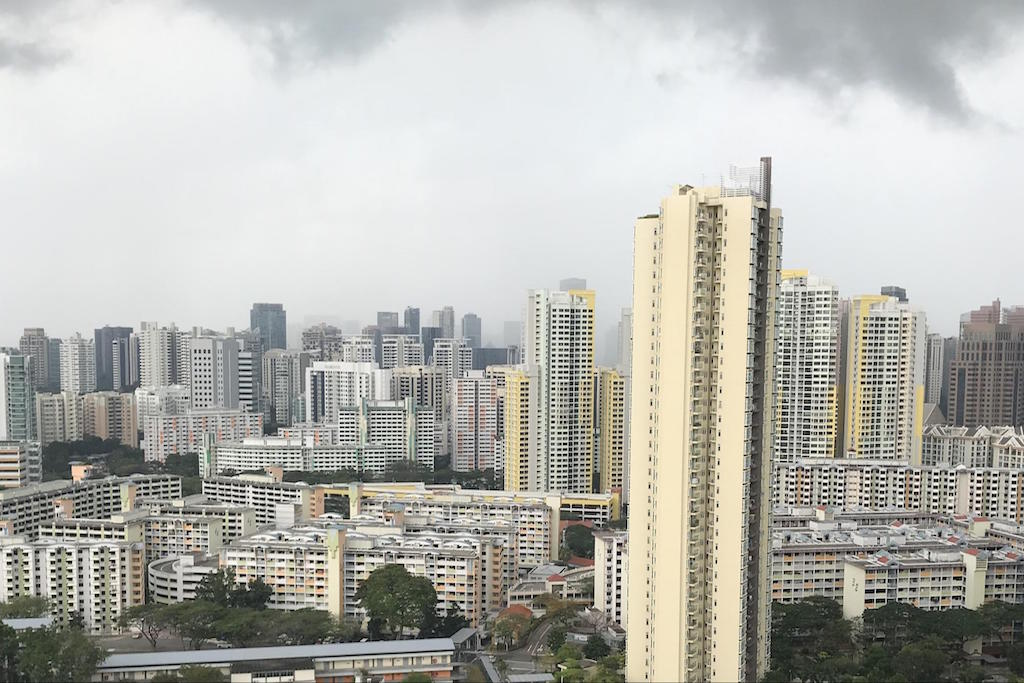 HDB BTO vs Resale – 5 Top Considerations to Help You Decide