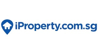 iproperty